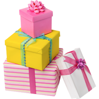 Фабрика электрокаминов «Гленрич» дарит подарки!